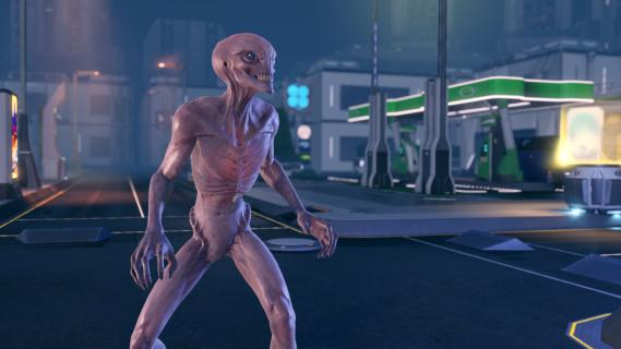 """""""XCOM 2"""" oficjalnie zapowiedziana. Gra zadebiutuje tylko na PC"""