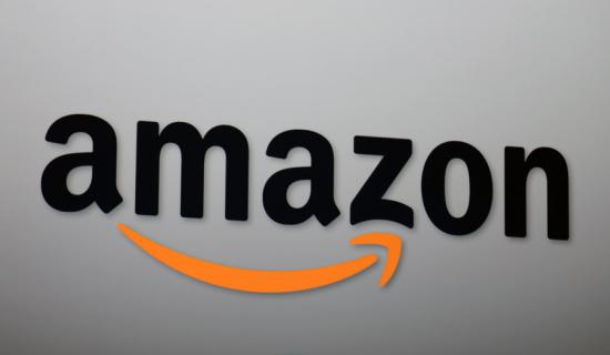 Amazon zamawia 5 nowych seriali. Poznaj ich opisy