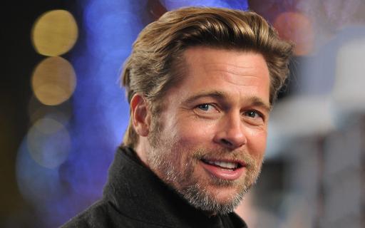 """Brad Pitt zagra w filmie platformy Netflix pt. """"War Machine"""""""