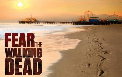 """""""Fear the Walking Dead"""": sezon 1, odcinek 6 (finał) – recenzja"""