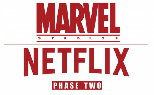 Hulk, Ghost Rider, Punisher i Czarna Wdowa dostaną seriale?