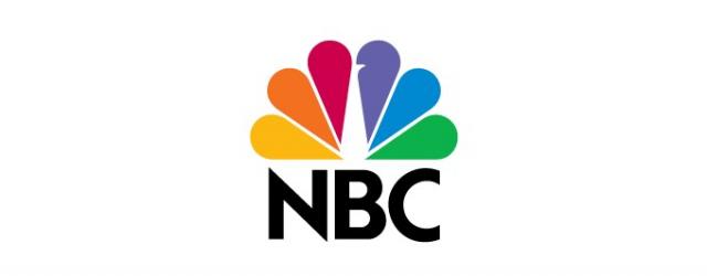 New Amsterdam – NBC zamawia pełny sezon serialu medycznego