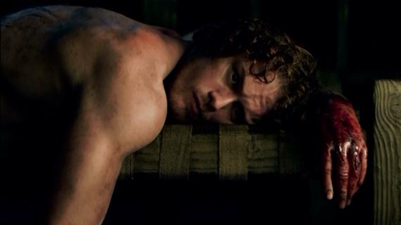 """Outlander"": sezon 1, odcinek 16 (finał) – recenzja"