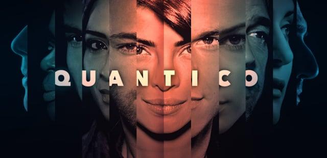 """""""Quantico"""" – nowe informacje o serialu ABC"""