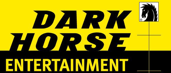Komiksy Dark Horse Comics trafią do telewizji