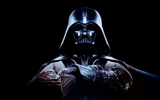 Plotka: Darth Vader pojawi się w filmie o młodym Hanie Solo