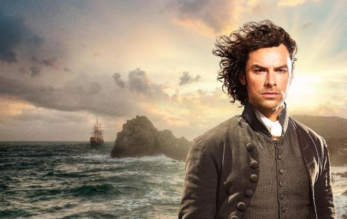 BBC One zapowiada 2016 rok w serialach