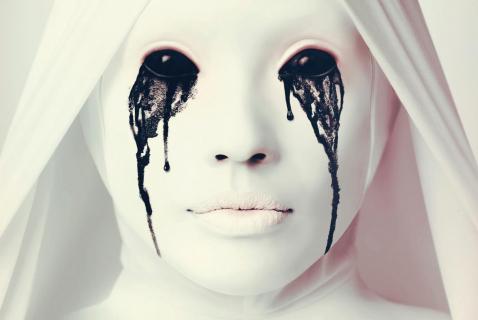 American Horror Story – znamy czas akcji 8. sezonu