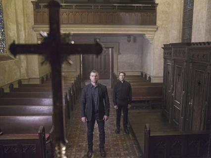 """Ray Donovan"": sezon 3, odcinek 7 – recenzja"