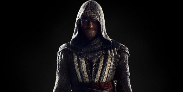 Assassin's Creed – nowe zdjęcia z planu filmu