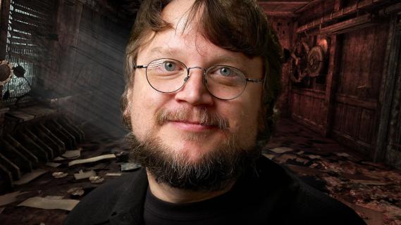 TOP 10: Różne oblicza Guillermo del Toro