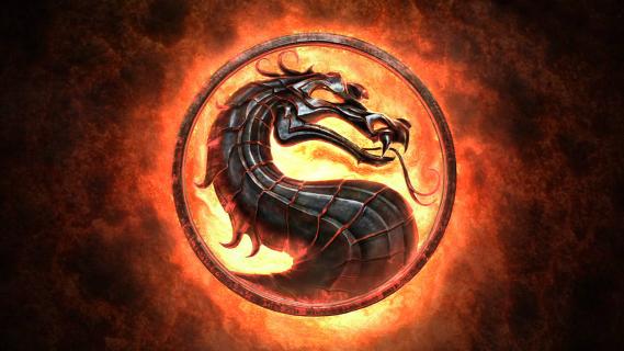 Mortal Kombat - film jednak powstanie! Jest reżyser