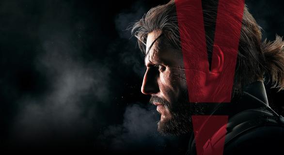 """Metal Gear Solid V: The Phantom Pain"": Największa misja Big Bossa – recenzja"