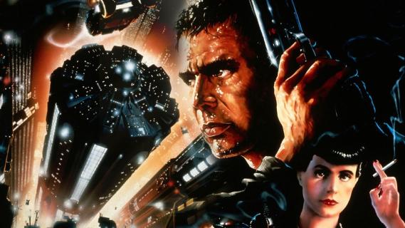 TOP 10: Ridley Scott – najlepsze filmy