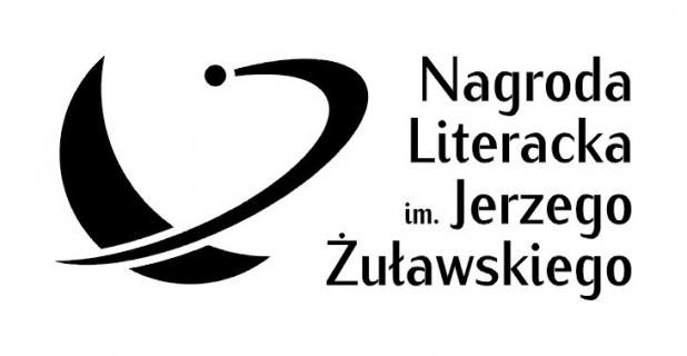 Nominacje do Nagrody Literackiej im. Jerzego Żuławskiego
