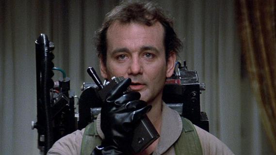 Najlepsze filmy Billa Murraya. Zobacz, co wybraliśmy