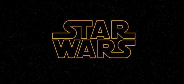 Star Wars. Nowy świt – szczegóły polskiego wydania książki