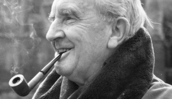 Fiński reżyser nakręci biografię J.R.R. Tolkiena