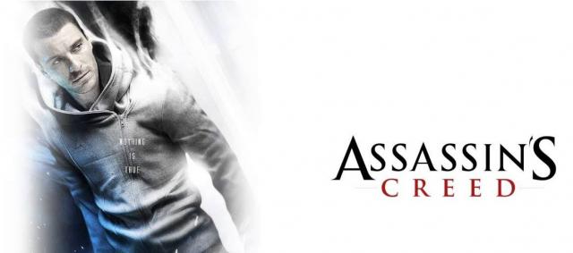 """Znane nazwiska dołączają do obsady filmowego """"Assassin's Creed"""""""