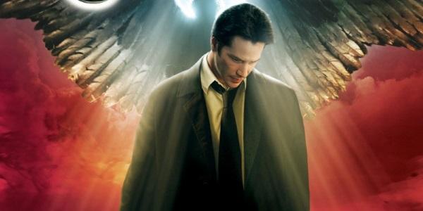 Constantine 2 - Keanu Reeves powróci w potencjalnym sequelu? Reżyser komentuje