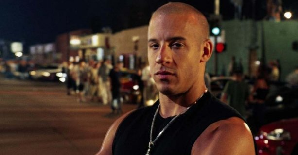 """""""xXx 3"""" z reżyserem. Vin Diesel zdradza nazwisko"""