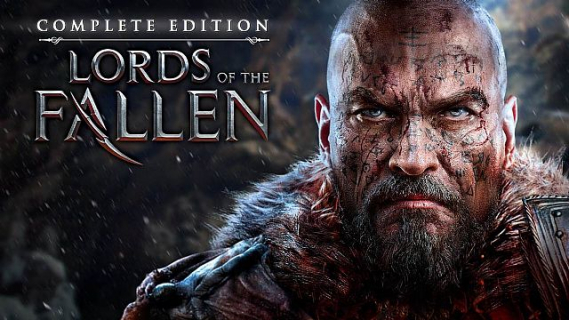 Lords of The Fallen 2 nadal w produkcji. Gra trafi na PS5 i Xbox Series X