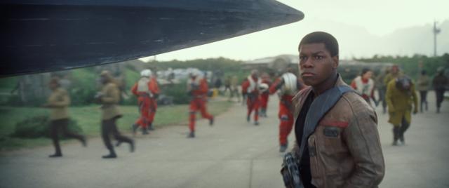 """Toys""""R""""Us i Duracell – świetne reklamy związane z nowymi Gwiezdnymi Wojnami"""