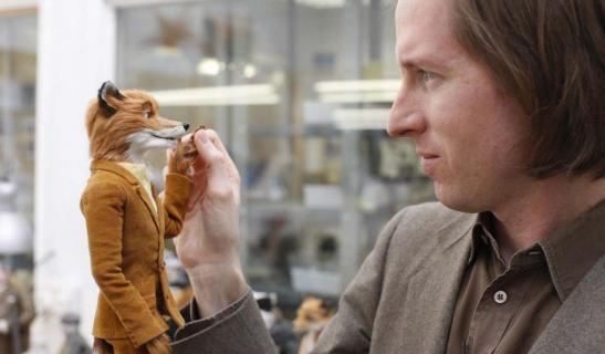 Wes Anderson tworzy nowy film. Gwiazdy w obsadzie