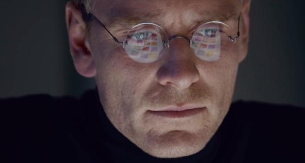 Steve Jobs – recenzja przedpremierowa