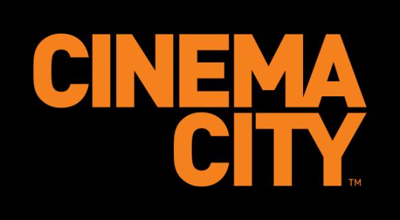 Rusza letnia loteria Cinema City. Do wygrania świetne nagrody