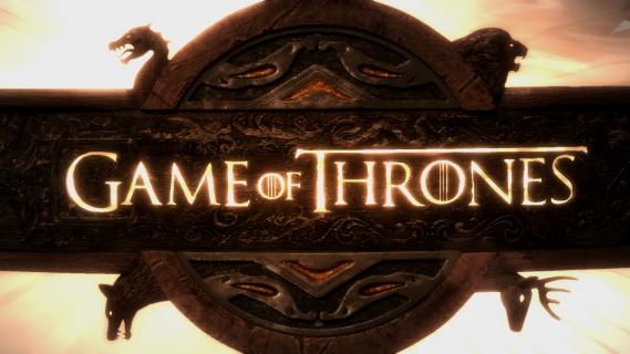 Game of Thrones – recenzja 1. sezonu gry
