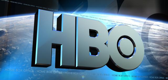 HBO stworzy serial o tajnych operacjach Mossadu