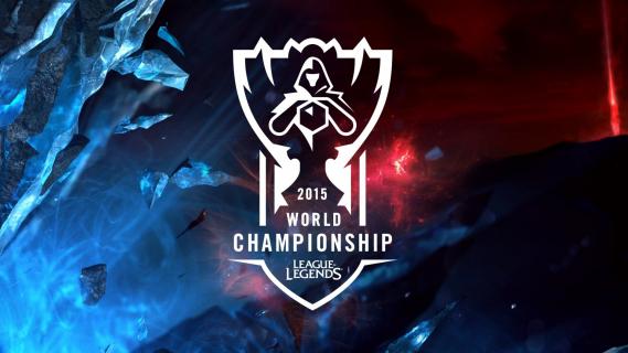 E-Sport:  Znamy mistrza świata w League of Legends