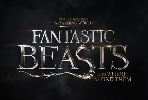 Poznajcie historię świata magii. Nowe opowiadania J.K. Rowling już jutro!