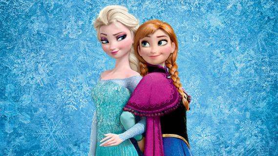 Jak księżniczki Disneya wyglądałyby w realnym życiu? Sztuka fanowska przynosi odpowiedź
