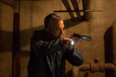 Bosch – będzie 6. sezon serialu