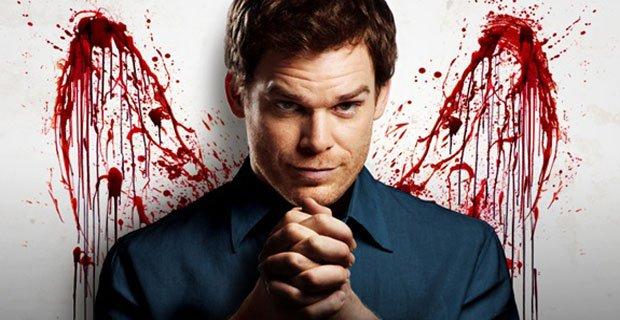 Dexter - znamy już bohaterów 9. sezonu. Kto dołączył do obsady?