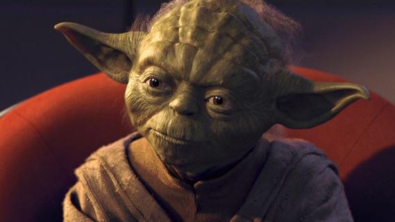 4-letni chłopiec będzie miał na drugie imię Yoda. Rodzice wygrali batalię z urzędnikami