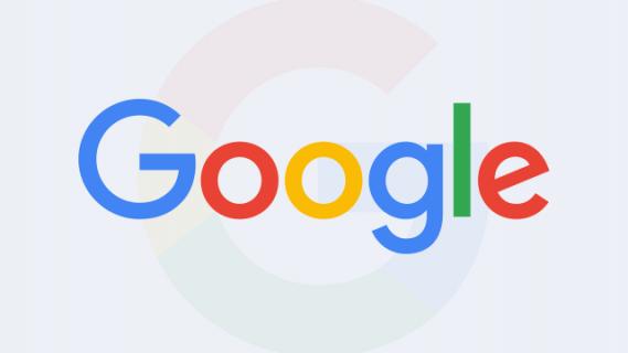 Najczęściej wyszukiwane seriale i filmy w wyszukiwarce Google
