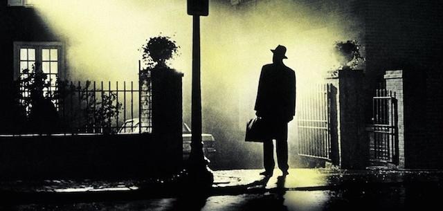 The Exorcist – będzie serial na podstawie książki