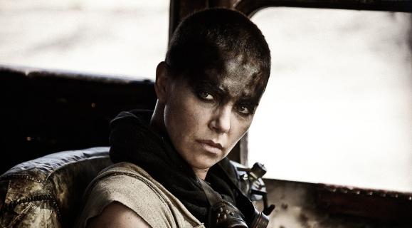 Najlepsze kobiece postacie filmowe XXI wieku