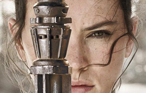 Gwiezdne Wojny: Część VIII opóźnione – nowa data premiery