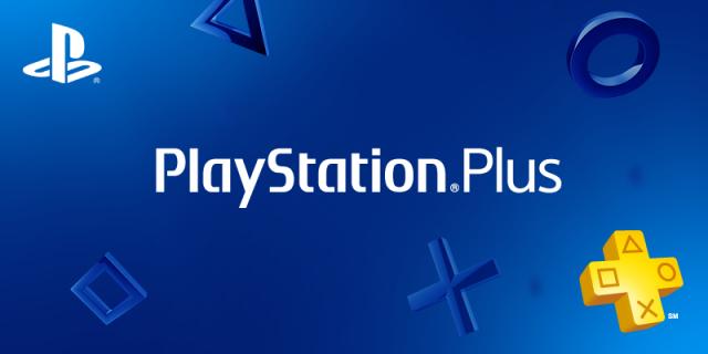 Jest rekompensata Sony za problemy z PlayStation Network