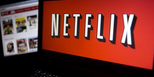 Netflix podsumowuje 2017 rok. Które seriale oglądaliśmy najchętniej?
