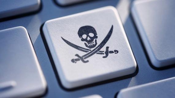 Piraci i wydania DVD – kto pierwszy, ten lepszy
