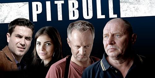 Pitbull: Najlepszy polski serial kryminalny – recenzja