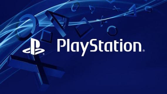 Sony – historia innowacji w świecie konsol