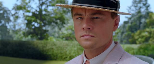 Leonardo DiCaprio zagra Leonarda da Vinci w nowym filmie biograficznym