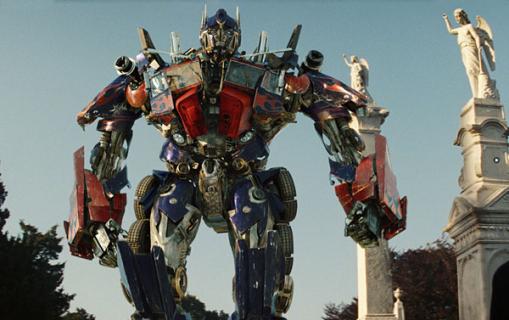 10 filmowych sequeli, które nie powinny powstać