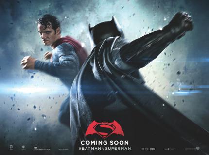 Ostateczny zwiastun Batman v Superman: Świt sprawiedliwości – analiza